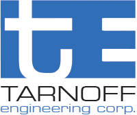 Tarnoff Engineering Corporation